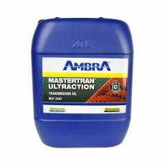 AMBRA MASTERTRAN ULTRACTION 20L